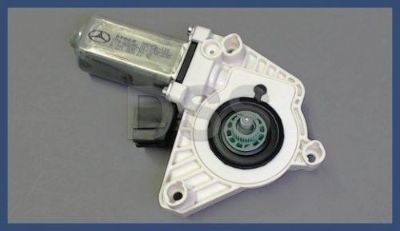 Sell New Genuine Mercedes Front Left Door Window Motor driver 221 820 27 42 motorcycle in Lake Mary, Florida, United States, for US $199.78