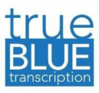 Need audio transcription for your project