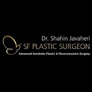 Shahin Javaheri, MD
