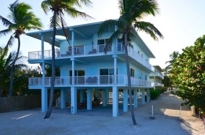 $9999 5 single-family home in Upper Keys