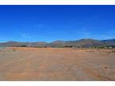 Alamogordo Real Estate Land for Sale. $499,500 - Theresa Nelson of