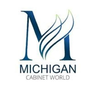Michigan Cabinet World - 60% OFF on Kitchen Cabinets