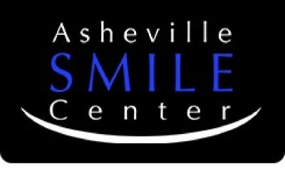 Crowns And Bridges 28704 - Asheville Smile Center