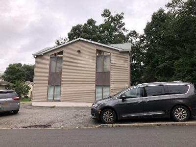 4 Bed 2 Bath Preforeclosure Property in Spring Valley, NY 10977 - Dr Frank Rd