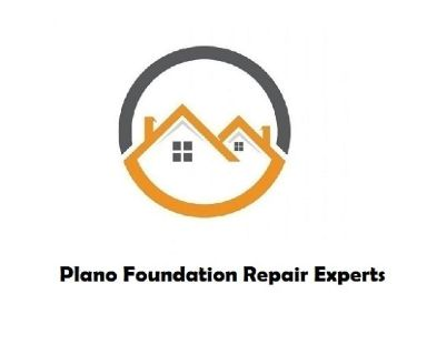 Plano Foundation Repair Experts