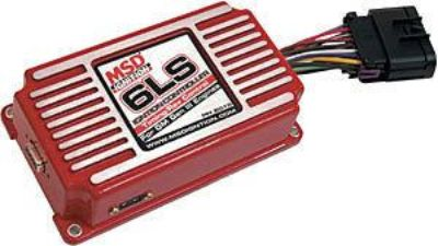 Sell 6LS Ignition Controller LS1 LS6 MSD 6010 Ignition Controller for GM Carb LS motorcycle in Dania, Florida, US, for US $298.96