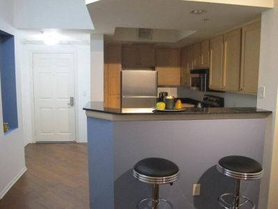 $2500 1 townhouse in Central San Diego