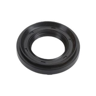 Purchase NATIONAL 223553 Auto Trans Output Shaft Seal, Front Right motorcycle in Southlake, Texas, US, for US $17.95