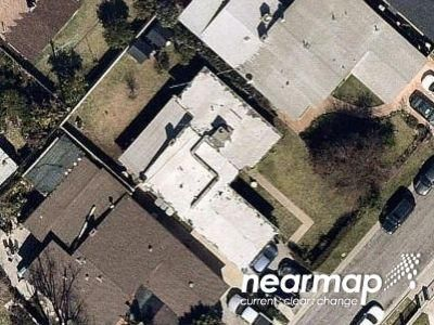 4 Bed 2.0 Bath Preforeclosure Property in La Puente, CA 91746 - Tamar Dr