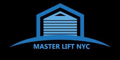 Master Lift NYC