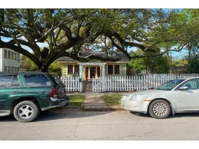 Preforeclosure Property in Beaumont, TX 77702 - South St