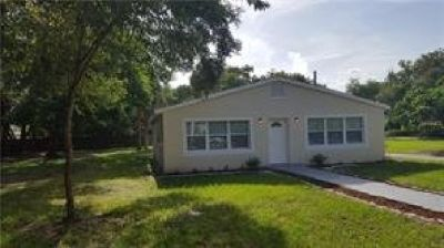 COME AND SEE THIS COMFORTABLE VERY NICE REMODELED HOME
