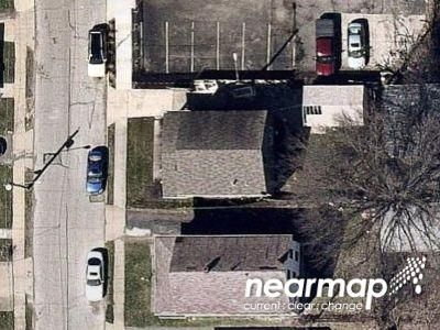 3 Bed 1 Bath Preforeclosure Property in Cleveland, OH 44120 - E 122nd St