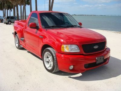 Craigslist Florida Cars For Sale Classifieds In North Port South