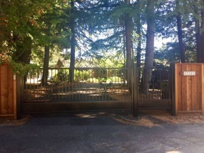 $4800 3 single-family home in Santa Clara County