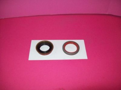 Find FORD FMX Transmission Front and Rear Seals motorcycle in Ranburne, Alabama, United States, for US $12.95