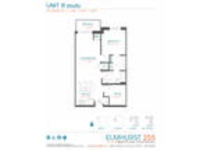 Elmhurst 255 - B Study