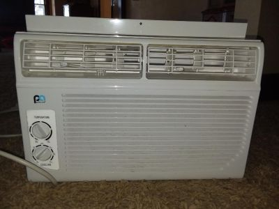 Newer Air conditioner!! We have 3
