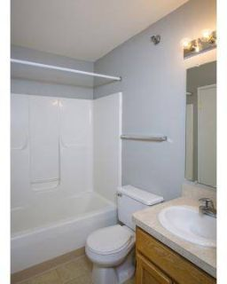 2 Beds - Club Meridian Apartments