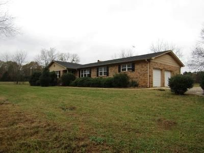4 Bed 2 Bath Foreclosure Property in Madison, AL 35756 - Landess Cir
