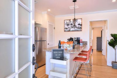 $5460 2 apartment in West Los Angeles