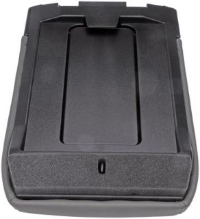 Buy DORMAN 924-811 Console-Center Console motorcycle in Grand Rapids, Michigan, US, for US $81.55