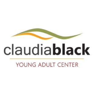 Are All Depression Cases, Treatable? Claudia Black – Depression Treatment Centre in Arizona