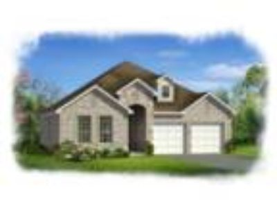The Basswood - 177101-Basswood by History Maker Homes: Plan to be Built