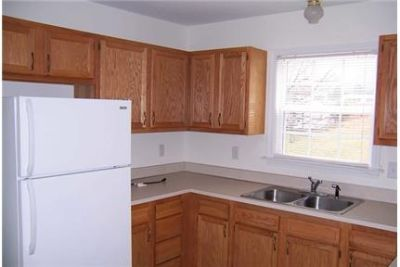 Albemarle - Very nice 2 bedroom 2 bath duplex apartment with all appliances, washer.