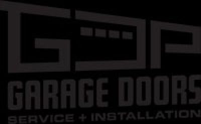 Garage Doors Plus, LLC