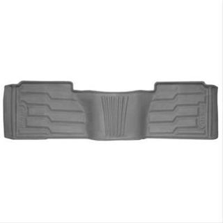 Buy Nifty Catch-It Floor Protector Mat 383003-G Second Row Gray Ram 3500 motorcycle in Tallmadge, Ohio, US, for US $69.97
