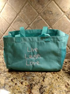 Thirty-One All-In Organizer