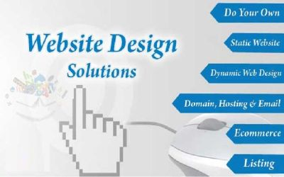 Affordable Web Design Services in Fort Myers | KPL tech solution