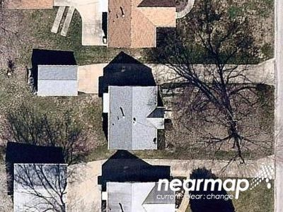 3 Bed 1 Bath Foreclosure Property in Hubbard, OH 44425 - Elmwood Dr