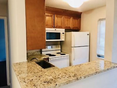 For Rent By Owner In West Palm Beach
