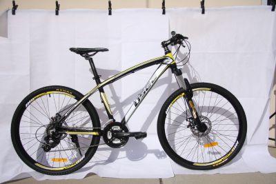 26 mountain bike 24-speed