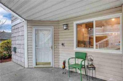 11130 208th St SE #G-102 Kent One BR, Beautiful Condo in