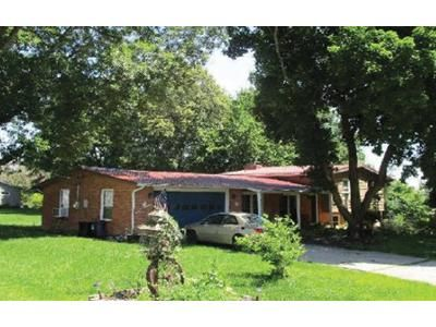 Preforeclosure Property in Spring Valley, IL 61362 - S Strong Ave