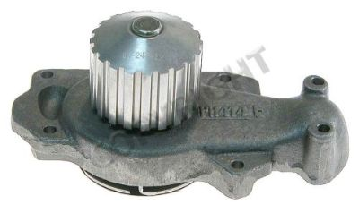 Purchase Engine Water Pump ASC INDUSTRIES WP-566 motorcycle in Fontana, California, United States, for US $15.27