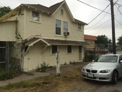 $1,000, 3br, $1,000mo 3 Beds, 2 Baths for Rent