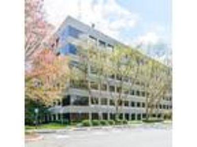 Atlanta, Interior executive suite On site courtesy officer