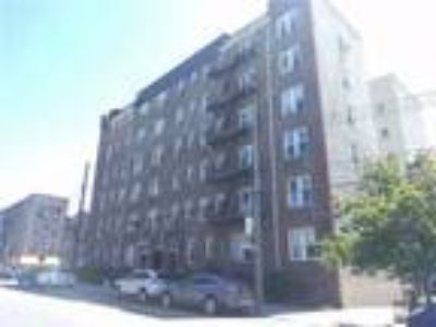 Sunset Park Real Estate For Sale - One BR One BA Co-op