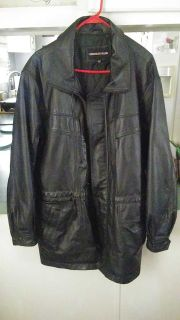 e3a480981 Leather - Clothing and Accessories for Sale Classifieds in Seguin ...