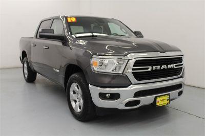 2019 RAM 1500 Big Horn/Lone Star ()