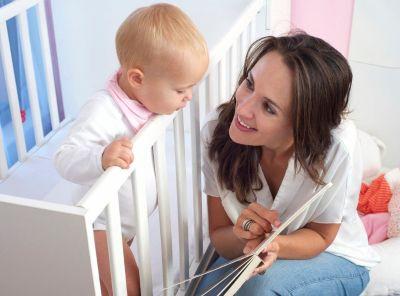 Nanny Share Benefits