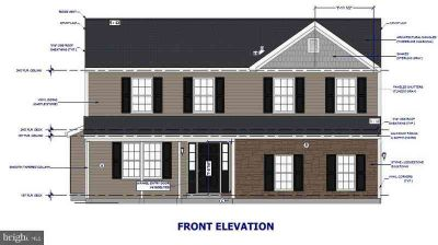 11 Rome Dr Leesport Four BR, COMING SOON TO THE HARVEST!