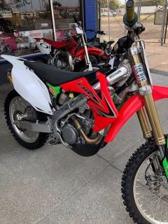 Craigslist Bikes - Vehicles For Sale Classifieds in San
