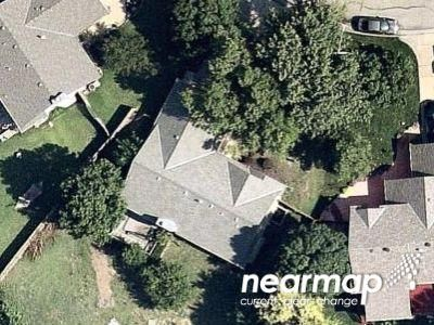 3 Bed 2 Bath Foreclosure Property in Wichita, KS 67212 - N Redbard St