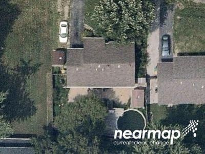 3 Bed 1 Bath Foreclosure Property in Mascoutah, IL 62258 - W South St
