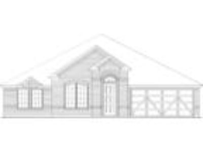 New Construction at 2501 Silver Fox Trail, by Impression Homes